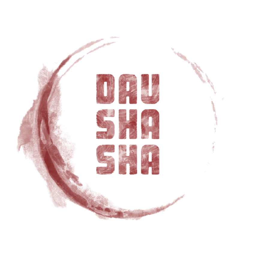 Daushasha Folk/Rock Band